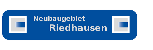 riedhausen Button